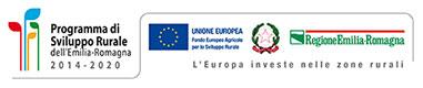 Contributo PSR Regione Emilia Romagna